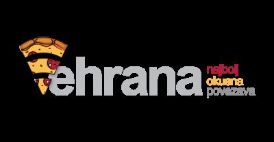 ehrana logo